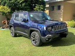 Vendo Jeep Renegade 2.0