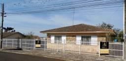 Título do anúncio: Casa para venda possui 330 metros quadrados com 3 quartos em Oficinas - Ponta Grossa - PR