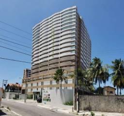 Título do anúncio: Apartamento para venda tem 71 metros quadrados com 3 quartos