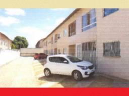 Cidade Ocidental (go): Apartamento qmpys xpgyl