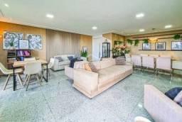 Título do anúncio: (EXR.79676) Somente no Guararapes: Apartamento pra vender - 219m² -