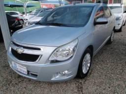 Chevrolet COBALT LTZ 1.4 8V