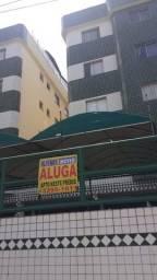Título do anúncio: Apartamento para alugar com 2 dormitórios em Novo riacho, Contagem cod:I09501
