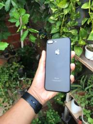 iPhone 7 Plus black ?