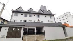Título do anúncio: Apartamento com 2 quartos para alugar por R$ 950.00, 34.25 m2 - COMASA - JOINVILLE/SC