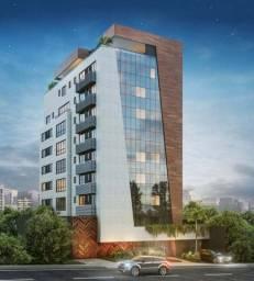 Título do anúncio: Be Savassi - Apartamento de 03 Quartos - 86,70m2