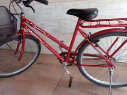 Título do anúncio: Bicicleta Gênova Cairu