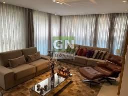 Título do anúncio: Apartamento à venda, 3 quartos, 3 suítes, 3 vagas, Lourdes - Belo Horizonte/MG
