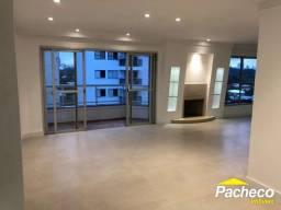 Título do anúncio: SAO PAULO - Apartamento padrao - JARDINS