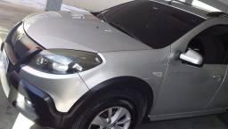Renault Sandero 1.6 Stepway 16V 2012 4P Manual Muito Conservado