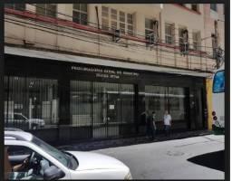 Vendo Sala comercial com 14m2 quadrados no Centro de Salvador