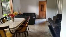 Casa à venda com 4 dormitórios em Caiçara, Belo horizonte cod:238