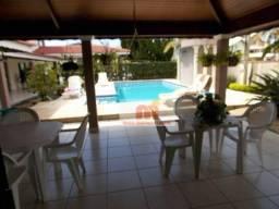 Casa à venda em Peruibe, no Bougainvillee I, a menos de 400m da praia