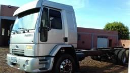 Cargo 2422 Ano 2011 - 2011