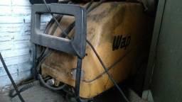 Vendo vap wp 730