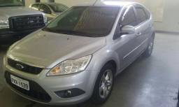 Ford Focus 2300KM - 2013