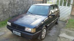 Fiat Uno ELX 1.0 - 1995