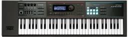 Roland Teclado Juno Ds61 Zero Loja Fisica