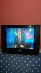 Tv 29 face,parcelacartão,Garantia,entrego