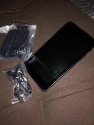 Tablet phone Lenoxx NOVO