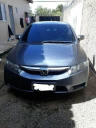 Vendo Honda civic 2011 - 2011