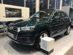 Audi q5 2.0 Tfsi Ambiente s Tronic - 2018
