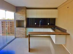 Apartamento à venda com 3 dormitórios em Vila maceno, Sao jose do rio preto cod:V3478