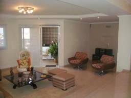 Apartamento à venda com 3 dormitórios em Boa vista, Sao jose do rio preto cod:V4291