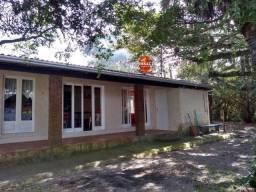 Excelente Casa 3 dormitórios no Caramuru em Arambaré, RS