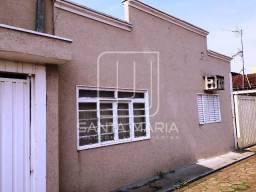 Casa à venda com 4 dormitórios em Campos eliseos, Ribeirao preto cod:51739