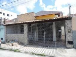 Casa 2 Quartos Aracaju - SE - Centro