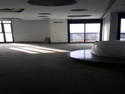 Apartamento à venda com 3 dormitórios em Boa vista, Sao jose do rio preto cod:V4233