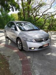 Honda civic lxl manual 2011 - 2011