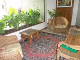 Apartamento à venda com 3 dormitórios em Centro, Sao jose do rio preto cod:V2138