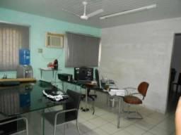 Escritório à venda em Vila esplanada, Sao jose do rio preto cod:V3075