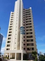 Apartamento à venda com 4 dormitórios em Itaigara, Salvador cod:JAI53388