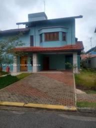 Casa para locação em suzano, vila amorim, 2 dormitórios, 1 suíte, 3 banheiros, 4 vagas