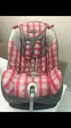 Cadeira de automóvel burigotto