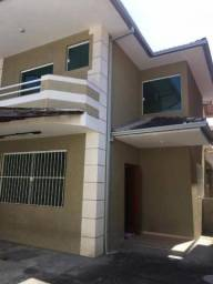 Casa com 1 dormitório à venda, 130 m² por R$ 330.000 - Jardim Mariléa - Rio das Ostras/RJ