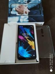 Nokia x6 64 Gb Rom global.