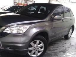 CRV Linda - 2010