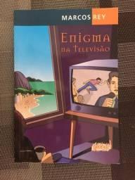 Enigma da Televisão