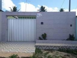 Casa para aluguel bairro novo, carpina