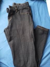 Leggin jeans M