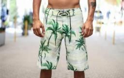 Roupas moda masculinas diversas