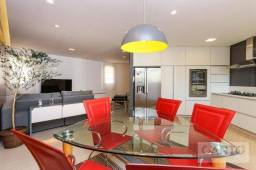 Apartamento semi mobiliado à venda no juvevê/cabral, 134 m² por r$ 815.000