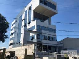 Conjunto para alugar, 39 m² por r$ 1.400,00/mês - cabral - curitiba/pr