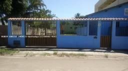 Casa + Freezer de brinde em Rio das Ostras, terreno 420m2