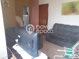 Apartamento à venda com 2 dormitórios em Abolição, Rio de janeiro cod:ME2AP37884