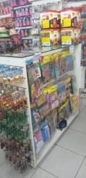 Vende se varios slets com vidro temperado